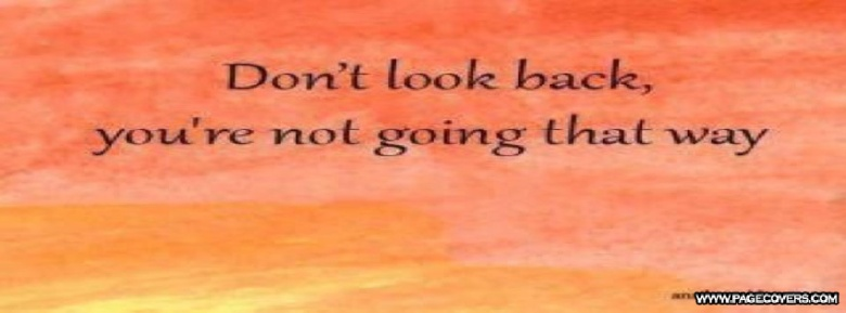 don__t_look_back